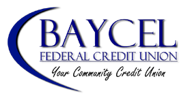 Baycel Federal Credit Union
